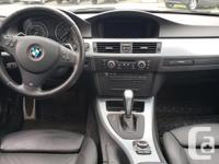 Make BMW Model 335i xDrive Year 2011 Colour grey kms