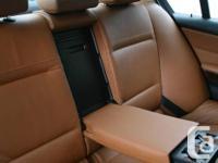 Make BMW Model 328i xDrive Year 2011 Colour Blue kms