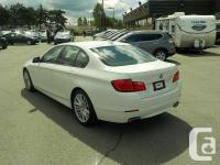 Make BMW Year 2011 Colour White Trans Automatic kms