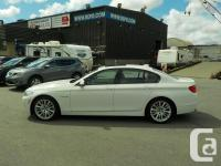 Make BMW Year 2011 Colour White Trans Automatic kms