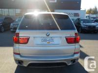 Make BMW Model X5 Year 2011 Colour Gray kms 77469