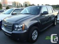 Check out our website for more pics     2011 Chevrolet