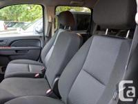 Make Chevrolet Model Avalanche Year 2011 Colour Blue