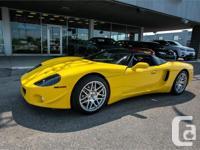 Make Chevrolet Model Corvette Year 2011 Colour Yellow