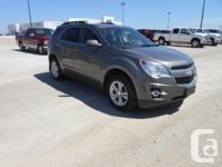 Make Chevrolet Model Equinox Year 2011 Colour Brown