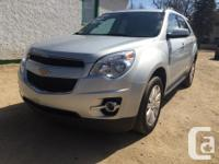 Make Chevrolet Year 2011 Trans Automatic kms 165000