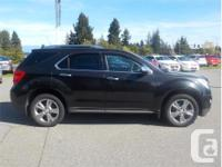 Make Chevrolet Model Equinox Year 2011 Colour Black
