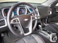 Make. Chevrolet. Design. Equinox. Year. 2011. Colour.