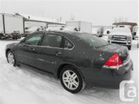 Make Chevrolet Model Impala Year 2011 Colour Grey kms