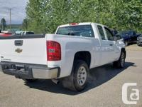 Make Chevrolet Model Silverado 1500 Year 2011 Colour