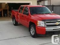 Make Chevrolet Model Silverado 1500 Year 2011 Colour
