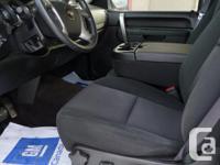 Make Chevrolet Model Silverado 1500 Year 2011 kms