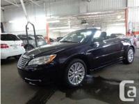 2011: Chrysler : 200    Visit our online showroom