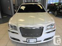 CALL US FOR MORE DETAILS:   (604) ��� ����  BRIAN