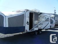 Contact Us: 1-    Brand :  �  2011 Coachmen Apex 16RBX