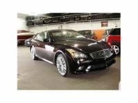 2011: Infiniti : G37x    Visit our online showroom