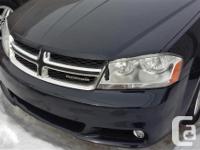 Make Dodge Colour Black Trans Automatic kms 190000 Get