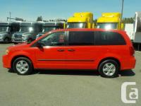 Make Dodge Model Grand Caravan Year 2011 Colour Red