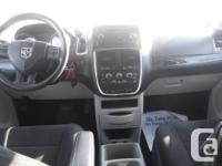 Make Dodge Model Grand Caravan Year 2011 Colour BLACK