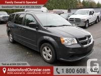 Make Dodge Model Grand Caravan Year 2011 Colour Grey