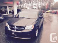 Make Dodge Model Grand Caravan Year 2011 Colour Dark