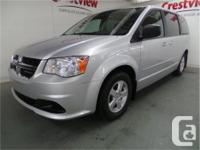 Make Dodge Model Grand Caravan Year 2011 Colour Bright