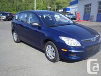 Make. Hyundai. Model. Elantra Touring. Year. 2011.