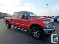 Make. Ford. Model. F-250 Super Obligation. Year. 2011.