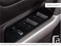 Make Ford Model Edge Year 2011 Colour Silver kms 84376