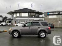 Make Ford Model Escape Year 2011 Colour Grey kms