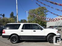 Make Ford Model Expedition Year 2011 Colour White kms