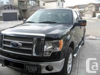 This reliable pickup truck offers plenty of power,
