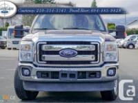 Make Ford Model F-250 SD Year 2011 Colour Red kms