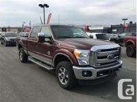 Make Ford Model F-350 SD Year 2011 Colour Maroon kms