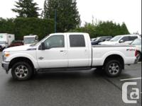 Make Ford Model F-350 Super Duty SRW Year 2011 Colour