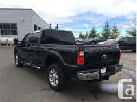 Make Ford Model F-350 Year 2011 Colour Black kms