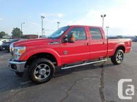 Make. Ford. Design. F-250 Super Obligation. Year.
