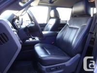 Make Ford Model F-350 Year 2011 Colour Silver kms