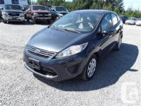 Make Ford Year 2011 Colour grey Trans Automatic kms