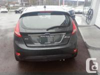 Make Ford Model Fiesta Year 2011 Colour Grey kms 82000
