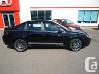 Make Ford Model Focus Year 2011 Colour Black kms 68637