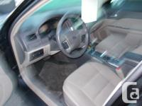Make Ford Model Fusion Hybrid Year 2011 Colour black