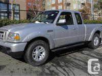 Make Ford Model Ranger Year 2011 Colour Silver kms