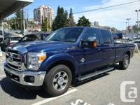 Check out our website for more pics  2011 Ford Super