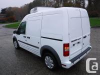 Make Ford Year 2011 Colour White Trans Automatic kms