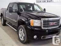 Make GMC Model Sierra 2500 HD Year 2011 Colour Onyx