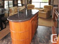 Price: $49,988 Stock Number: I2188 If you like to