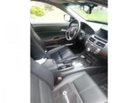 Make Honda Model Accord Year 2011 Colour Black kms