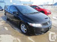 Make Honda Model Civic Colour BLACK Trans Manual kms
