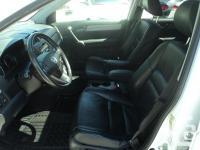 Make Honda Model CR-V Year 2011 Colour White kms